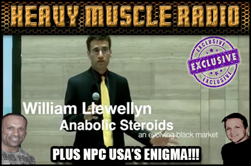 HeavyMuscle07-14-14FC