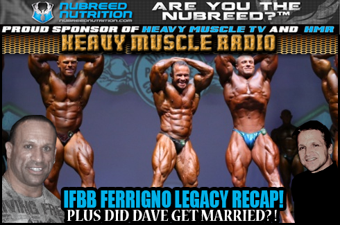 HeavyMuscle12-01-14FC