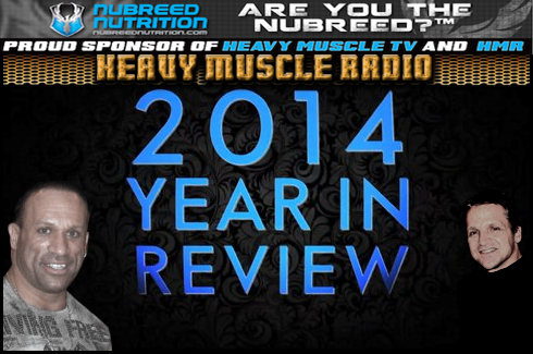 HeavyMuscle12-29-14FC