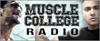MUSCLE-COLLEGE-RADIO