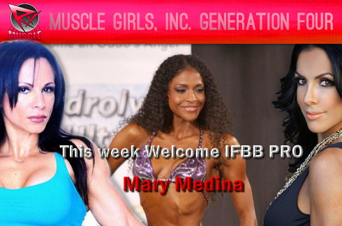 MuscleGirls07-29-14