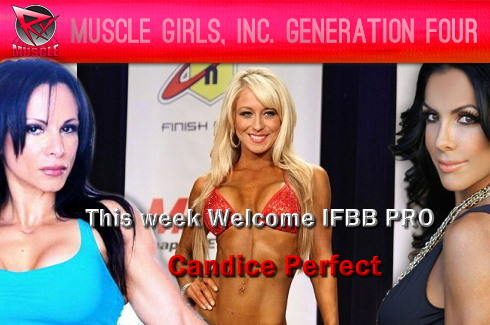 MuscleGirls08-26-14