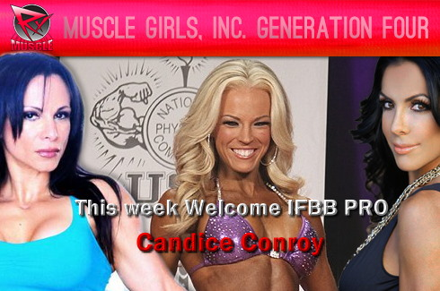 MuscleGirls09-02-14