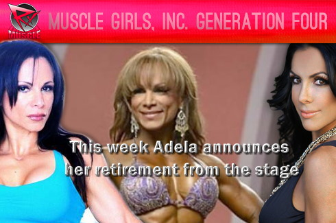 MuscleGirls09-23-14