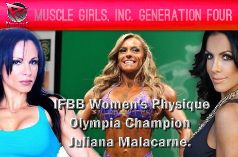 MuscleGirls10-07-14