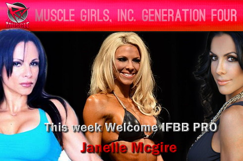 MuscleGirls11-25-14