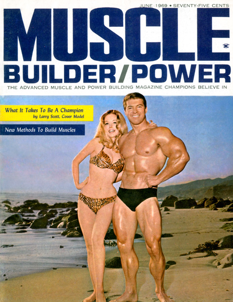 Muscle-B-P-69June69-Larry-Scott