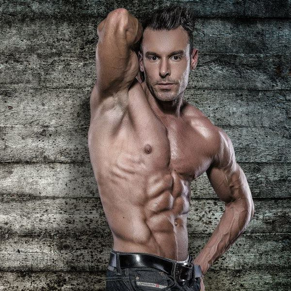 How to train your abs – the right way!