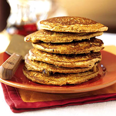 hearty-pancakes-400x400