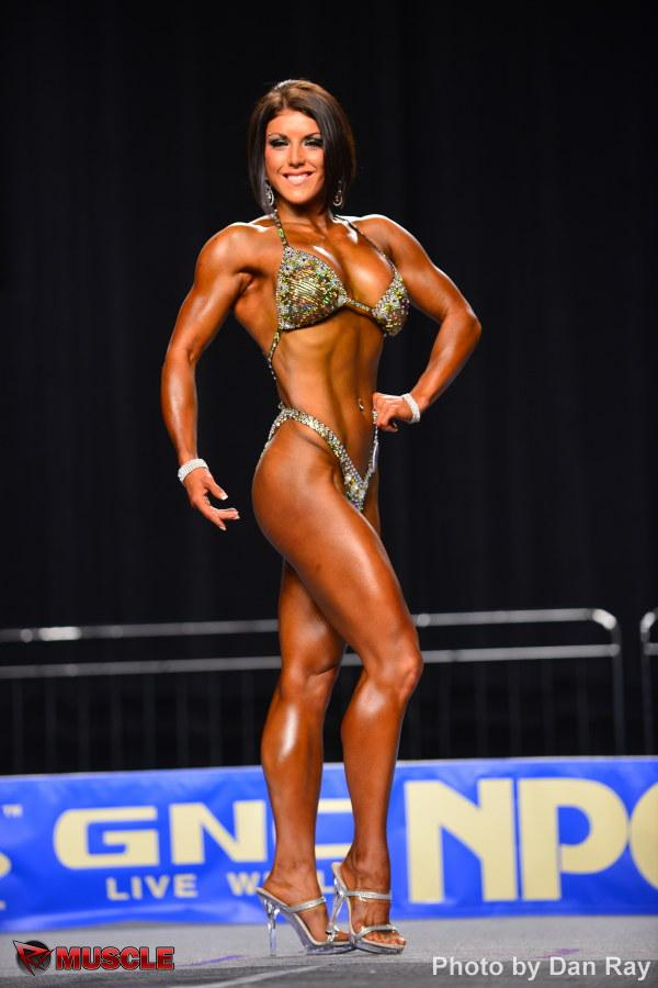 2012 Nationals