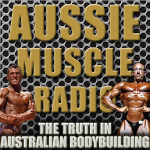 aussie muscle radio itunes