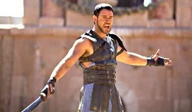 gladiator 4