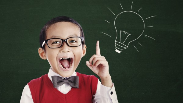 kid-smart-lightbulb-brain-600x338