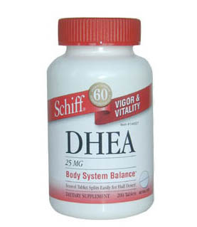 DHEA_24mg_enlarge