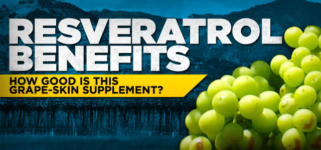 resveratrol-benefits-how-good-grape-skin-supplement