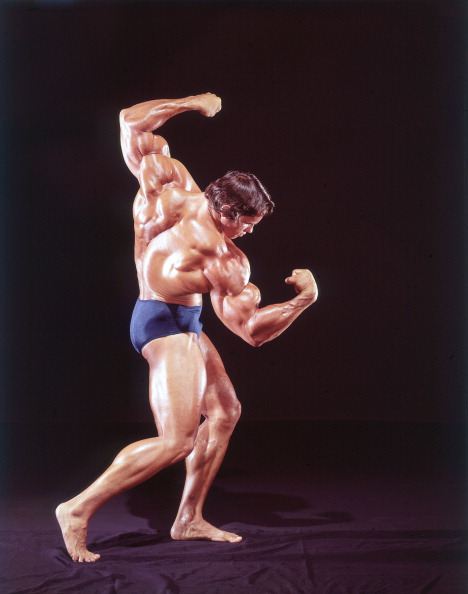 155703891-bodybuilding-portrait-of-arnold-gettyimages