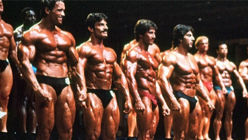 Mr-Olympia-1980-Bodybuilding-history-Awesome-body