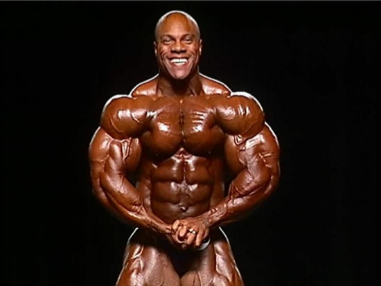 122982d1337060340-phil-heath-2010-mr-olympia-dvd-pics-vlcsnap-00148