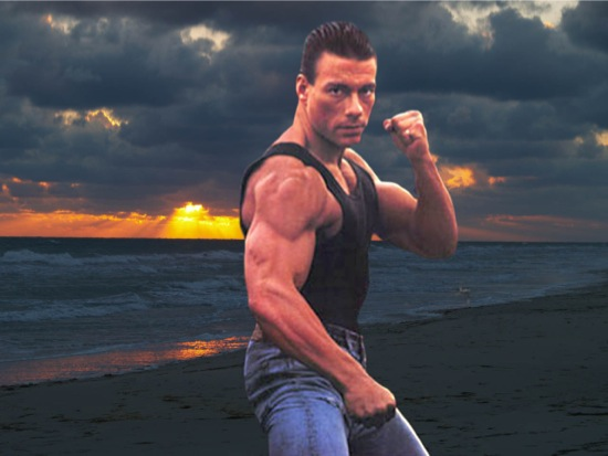 Jean-Claude-Van-Damme-wallpaper