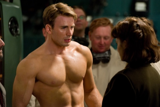 captain-america-the-first-avenger-movie-image-62