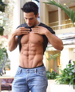 how-to-get-ripped-abs-for-men-2