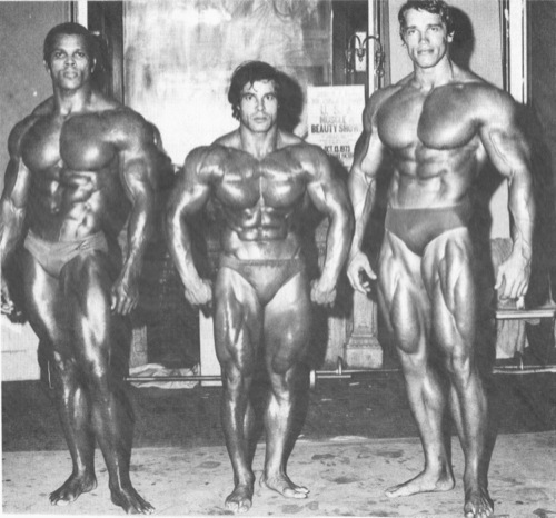 1973-olympia-prejudging