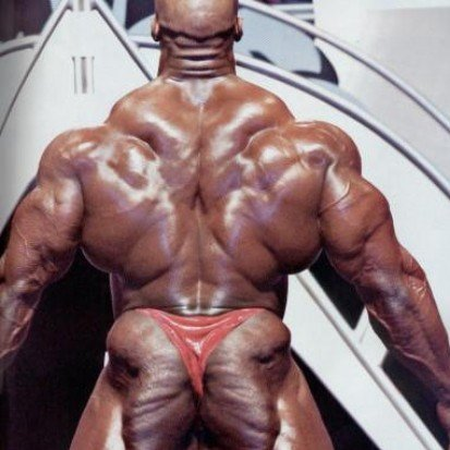 ronnie-coleman-back