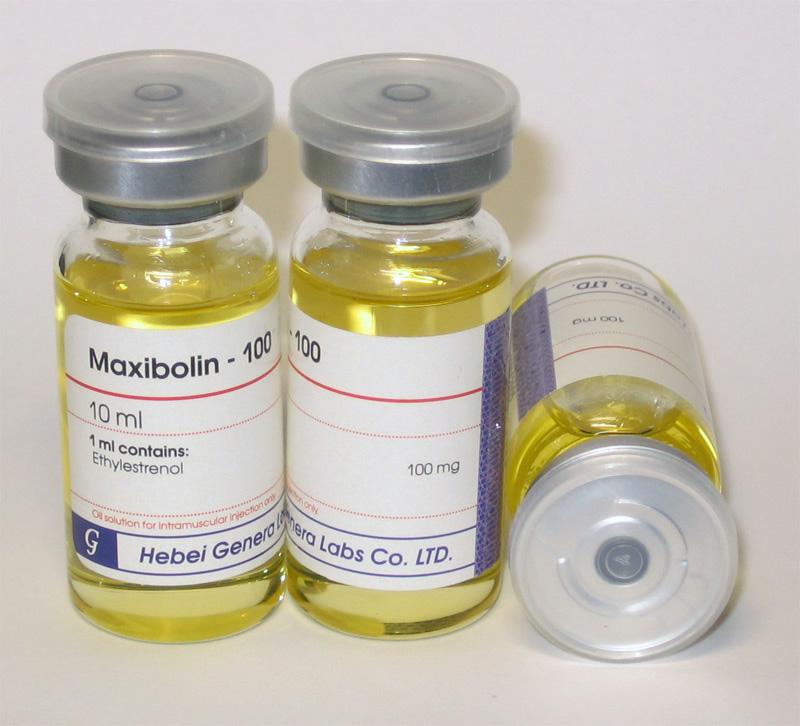 maxibolin_zoom