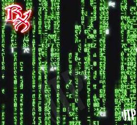 QUANTUM-Matrix