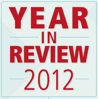 YearInReview FINAL