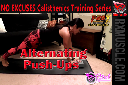 NoExcuses6AlternatingPushUps