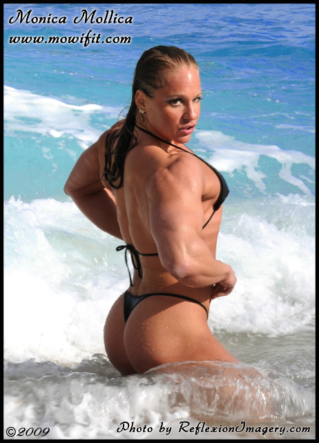 Beach2009-MonicaMollica-DSC0021