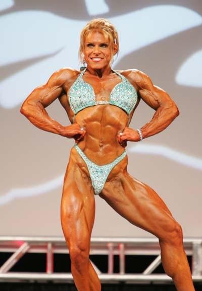 StephanieKessler
