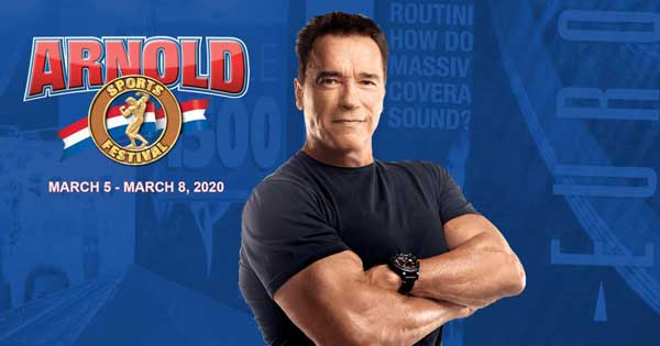 arnold2020
