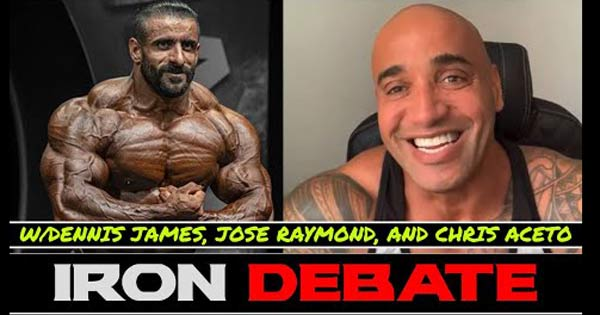 iron debate hadi compete both