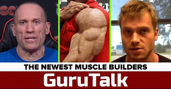 newest-muscle-builders-gurutalk