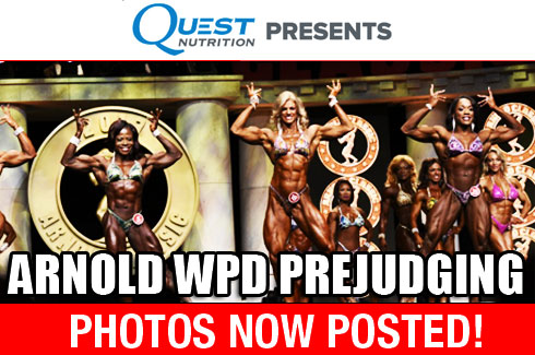 wpd photos posted