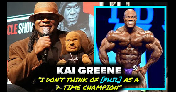 kai on phil heath1