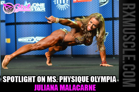 JULIANA-MALACARNE-SPOTLIGHT