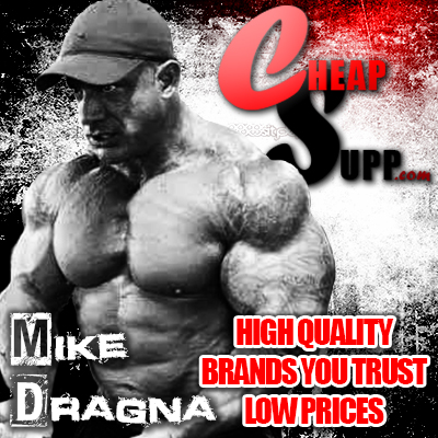 checkout cheapsupp