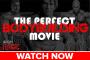The Perfect Bodybuilding Movie | IRON RAGE