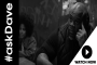 Kai Greene on Stranger Things 2: Dave's Take #askDave