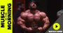 HOLY ROELLY! Muscle in the Morning (2/22/18)
