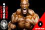Ronnie Coleman: Greatest Bodybuilder Ever? Heavy Muscle Radio (2/12/18)
