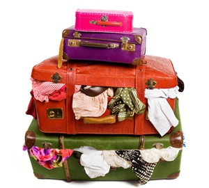 cruise-packing-tips-ideas